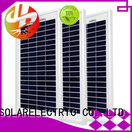 high-quality solar module suppliers module wholesale for communications