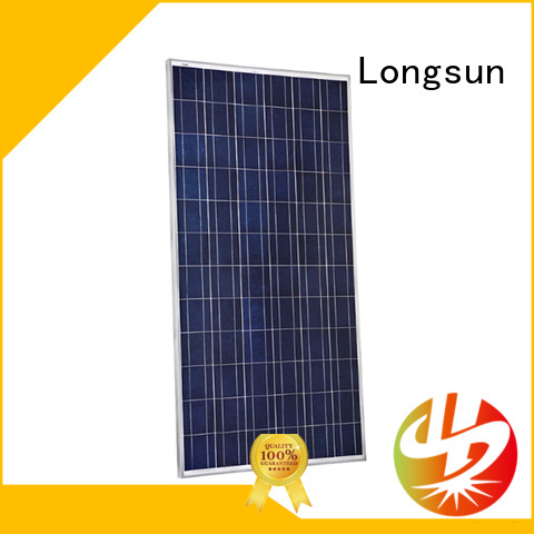online solar panel manufacturers mono series for lamp power supply