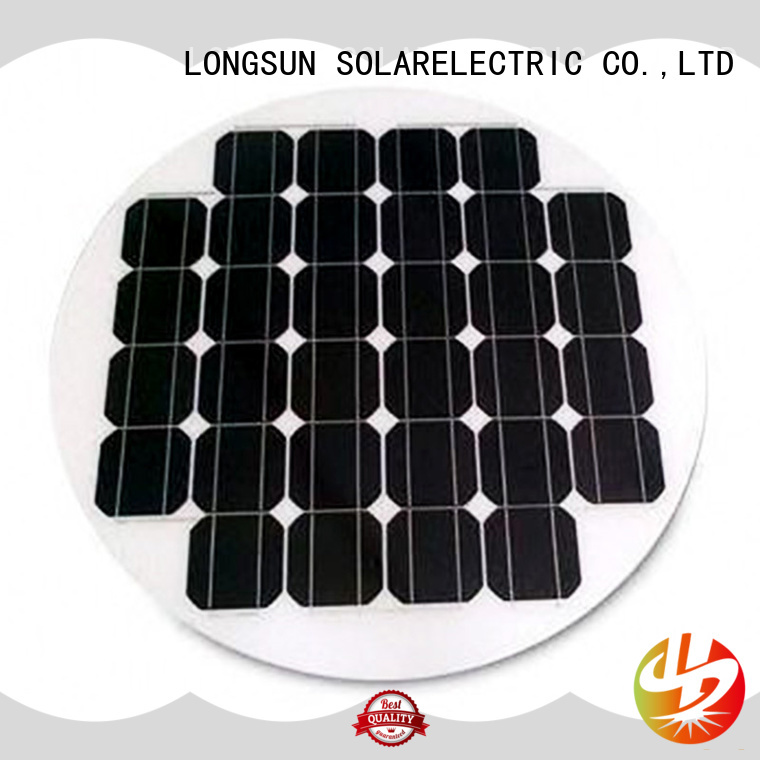 UV resistant solar panel manufacturers 80w dropshipping for other Solar applications