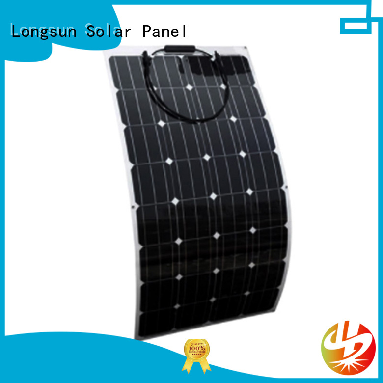 natural flexible solar panels solar marketing for roof of rv