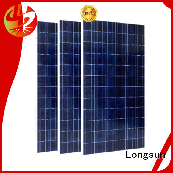 durable sunpower solar panels highout marketing for powerless area