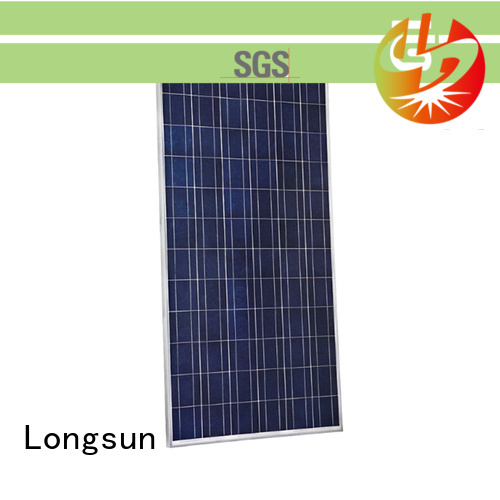 online high quality solar panel 270w marketing for photovoltaic power station