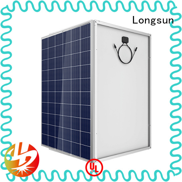durable best solar panel company panel supplier for lamp power supply