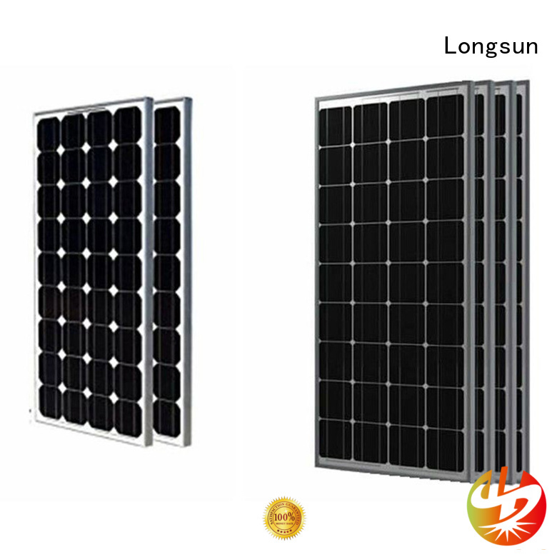online best solar panel company 320w marketing for photovoltaic power station
