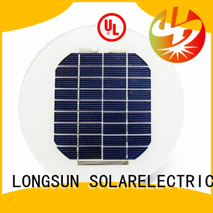 long life span solar panel manufacturers 60w producer for other Solar applications