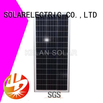 long-life sunpower module 15w wholesale for solar lawn lights