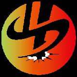 Logo | Longsun Solar Panel