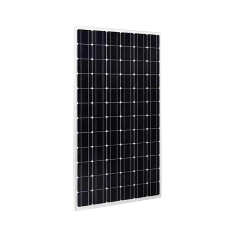 HIGHOUT 320W SOLAR PANEL  MONOCRYSTALLINE SERIES.