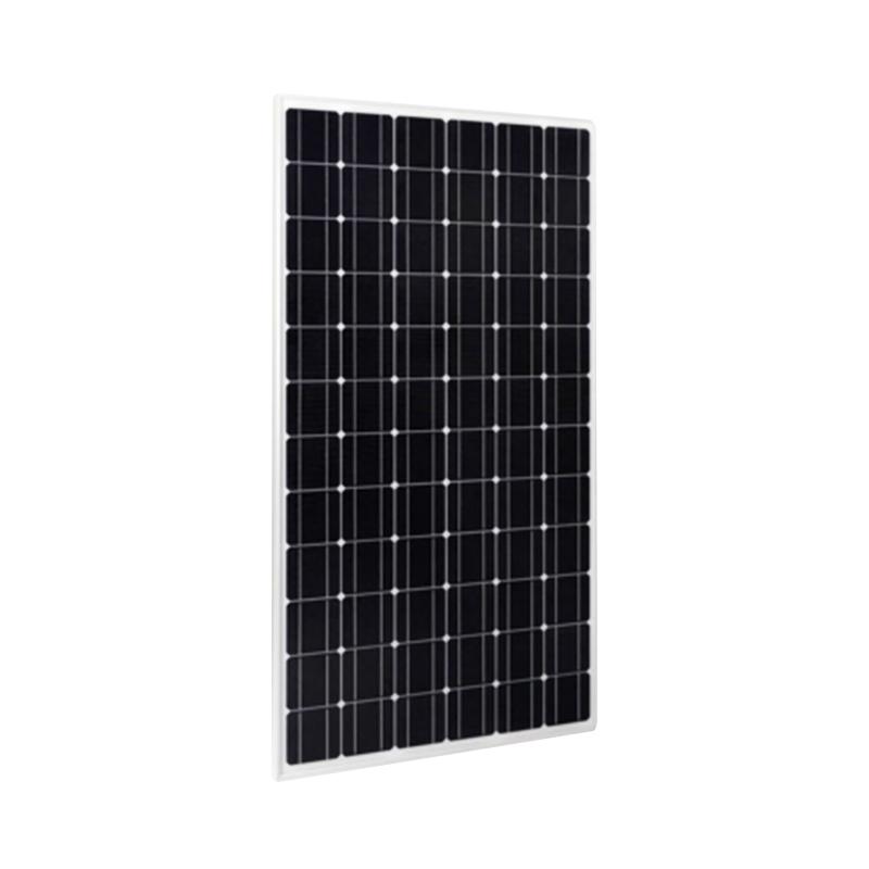 HIGHOUT 320W SOLAR PANEL  MONOCRYSTALLINE SERIES.