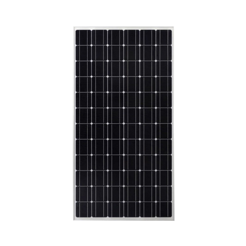 HIGHOUT 350W SOLAR PANEL  MONOCRYSTALLINE SERIES