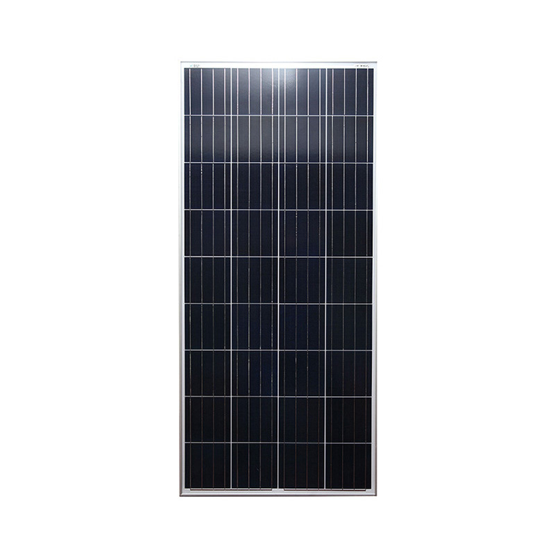 Poly solar panel 150W