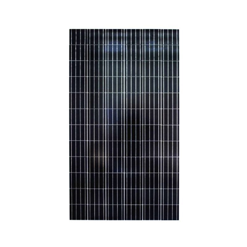 HIGH EFFICIENCY 305W PHOTOVOLTAIC POLYCRYSTALLINE SOLAR PANEL