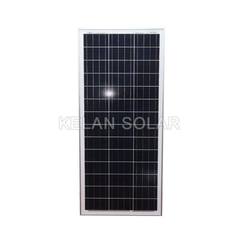 high power solar panels & polycrystalline solar panel