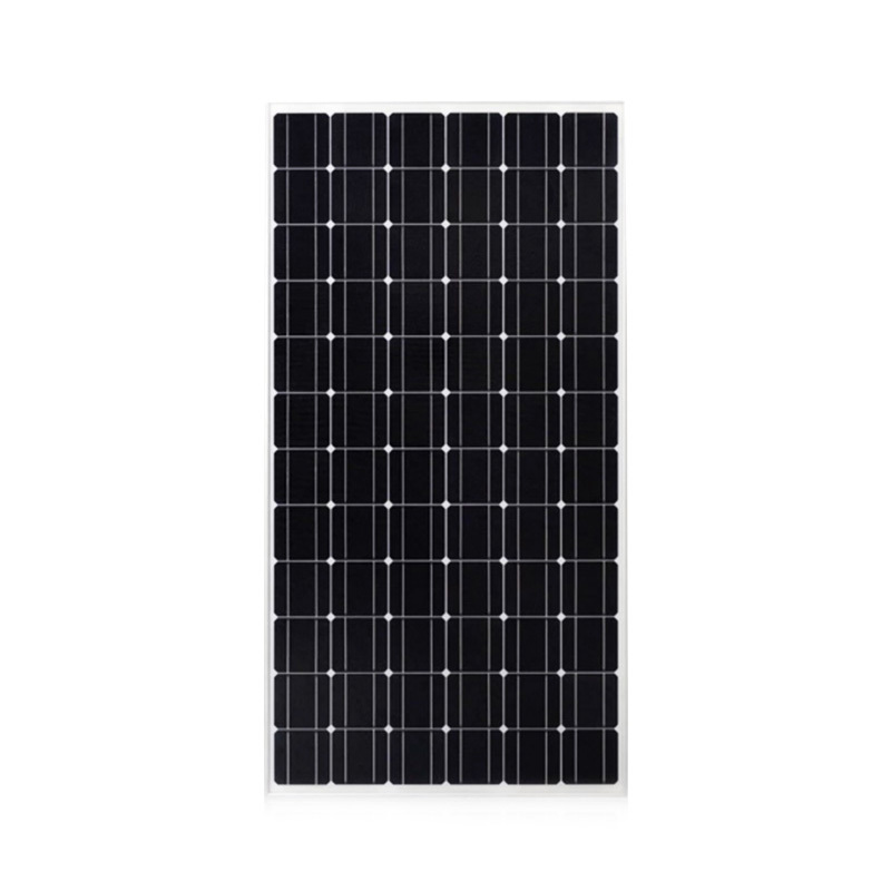 high power solar panels & solar module