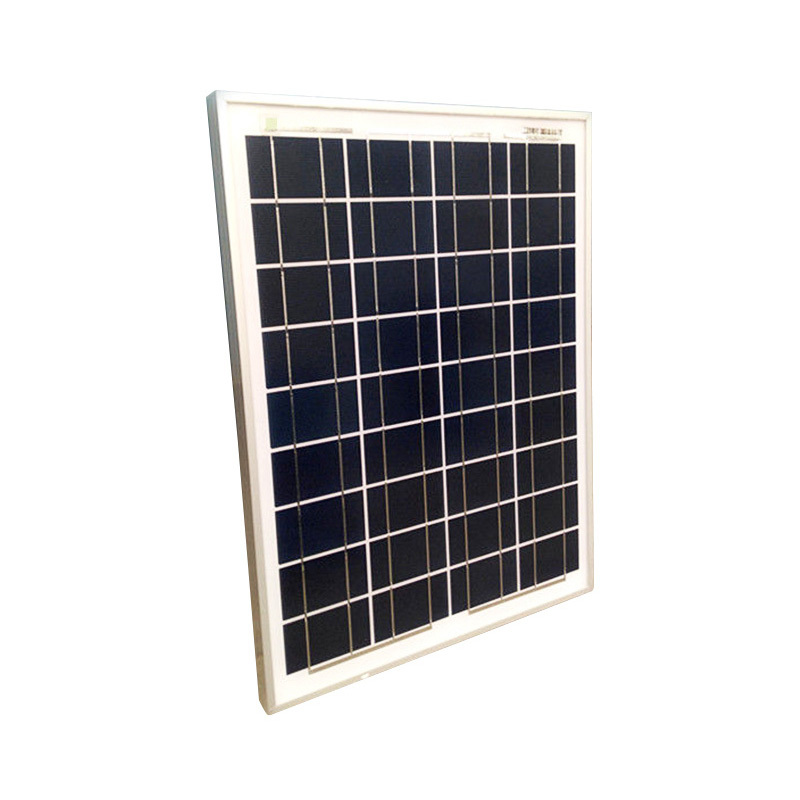 small solar panels & poly solar panel