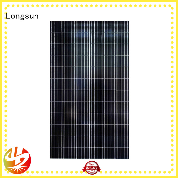 high-end polycrystalline solar cells panels owner for aerospace