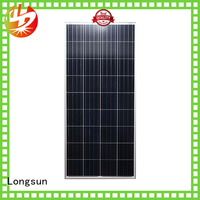 high-end solar panel manufacturers poly dropshipping for solar power generation systems