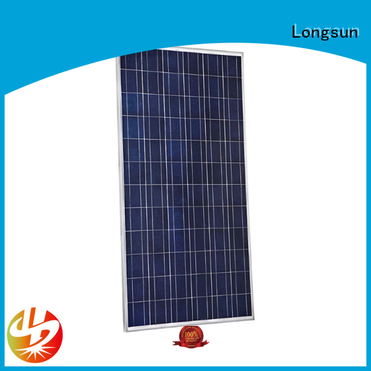 reliable high power solar panels panel marketing for traffic field