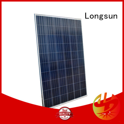 online solar panel manufacturers panels wholesale for meteorological
