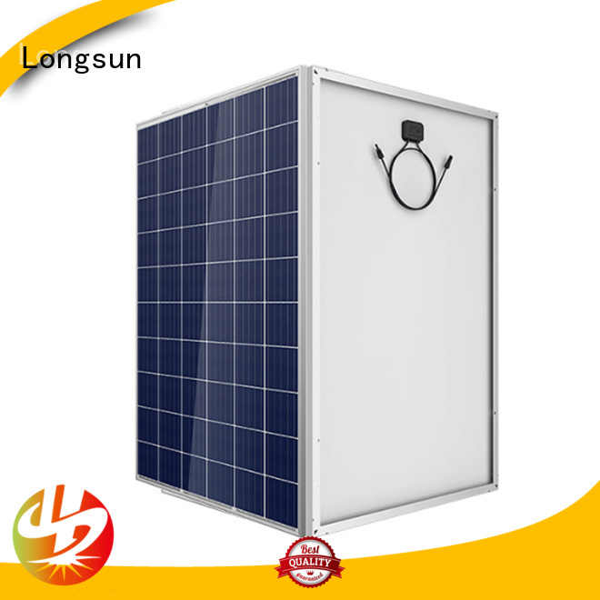 online highest rated solar panels poly series for marine