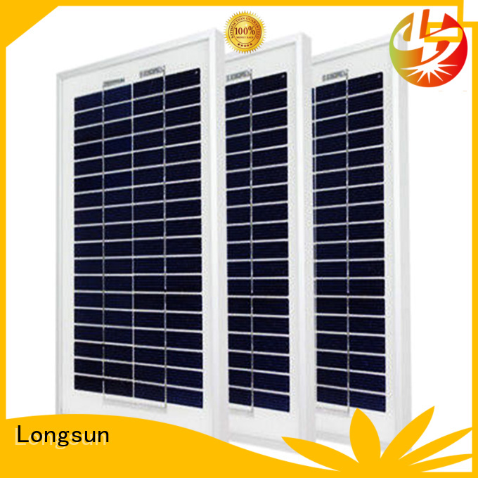 competitive price solar panel suppliers watt order now for solar power generation systems