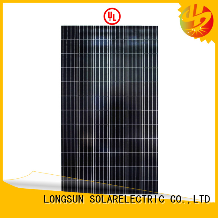 high-quality solar panel suppliers polycrystalline owner for communications