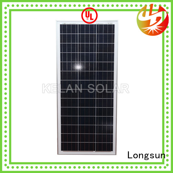 competitive price polycrystalline solar panel 100watt owner for solar lawn lights