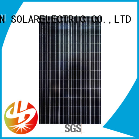 natural solar cell panel15w series for solar street lights