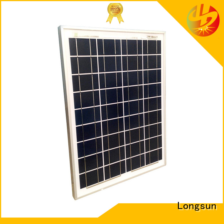 eco-friendly solar panel suppliers per order now for aerospace