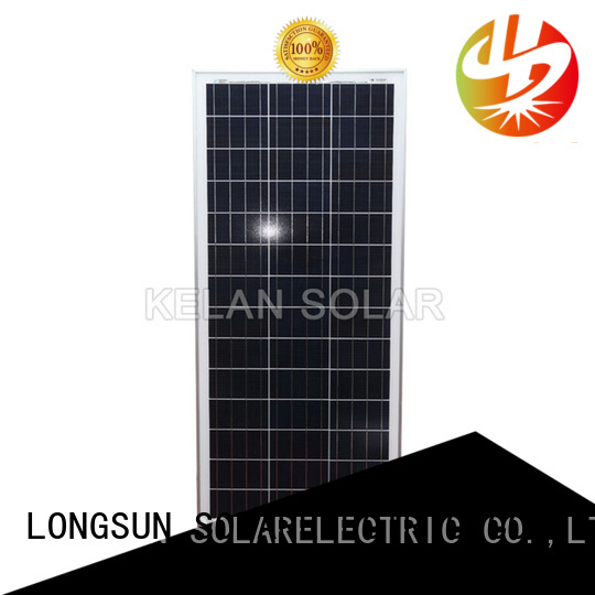 high-quality sunpower module price supplier for aerospace