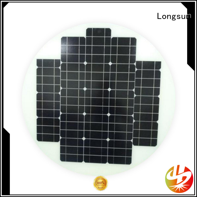 widely used new solar panels solar dropshipping for other Solar applications