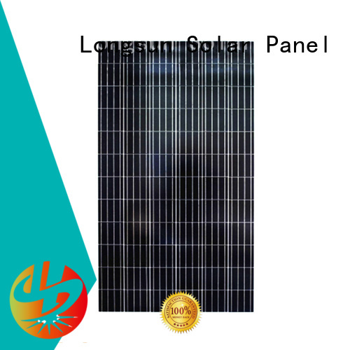 natural top 10 solar panels wholesale for solar lawn lights