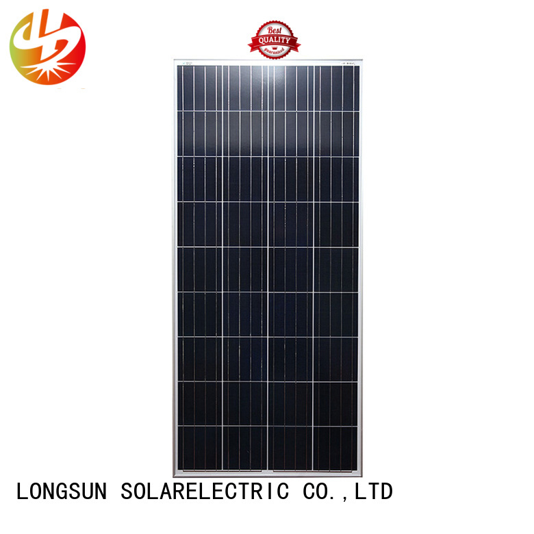 competitive price buy solar panels dropshipping for solar lawn lights