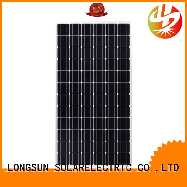 durable solar panel manufacturers pv factory price for space