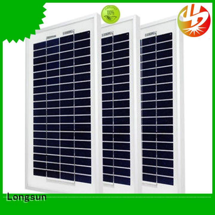 long-life solar module suppliers per wholesale for communications