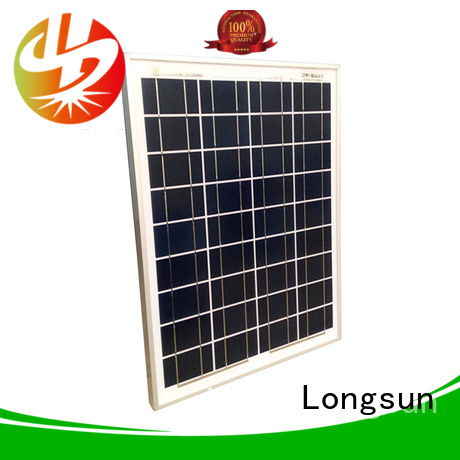 widely used solar cell panel 5w directly sale for solar power generation systems