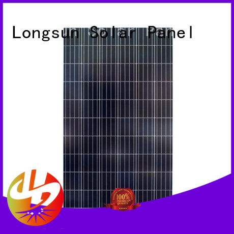high-end solar cell panel per dropshipping for solar lawn lights