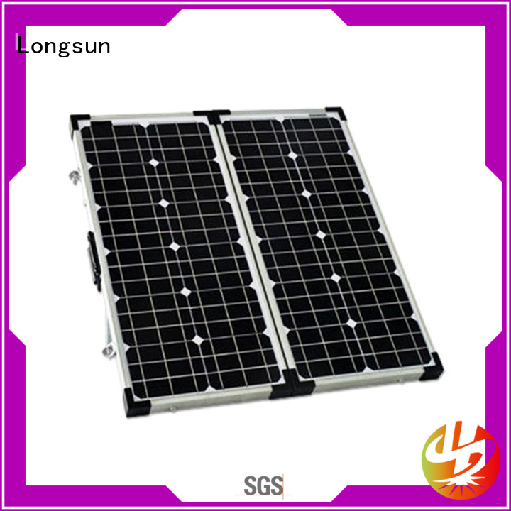 widely used solar panel manufacturers effeciency dropshipping for boating