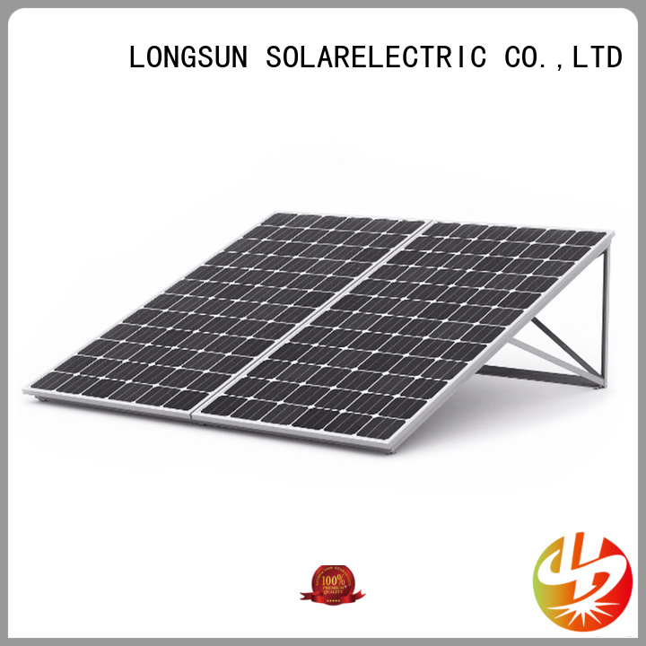competitive price solar panel manufacturers poly supplier for marine