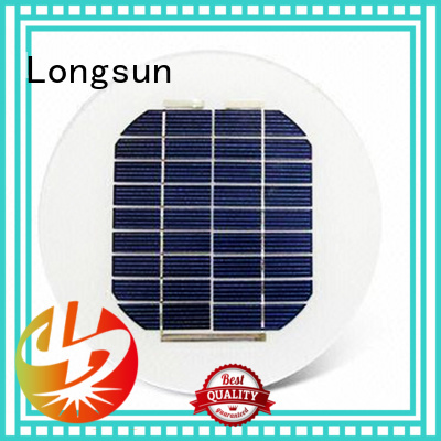 solid solar cell panel lights wholesale for other Solar applications