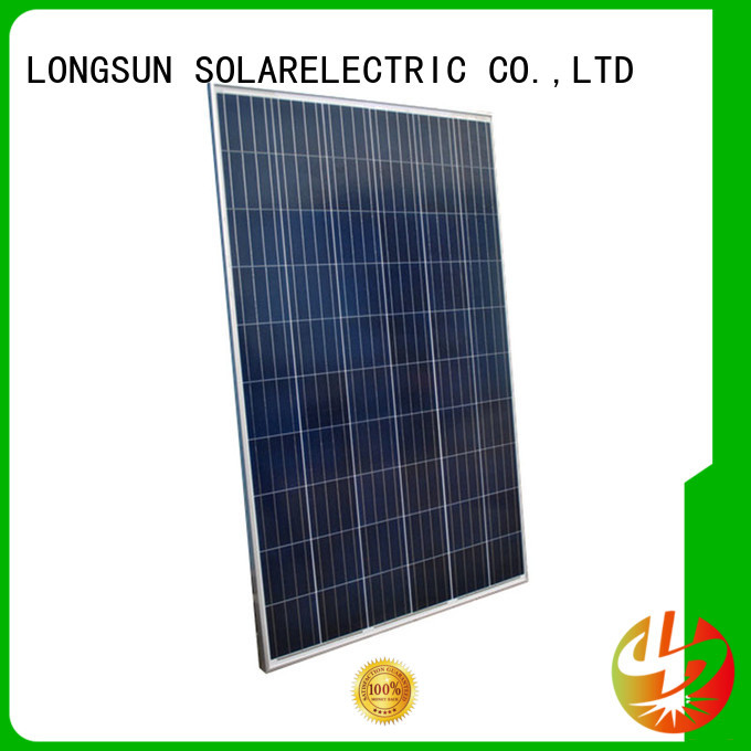 reliable high quality solar panel panels marketing for marine