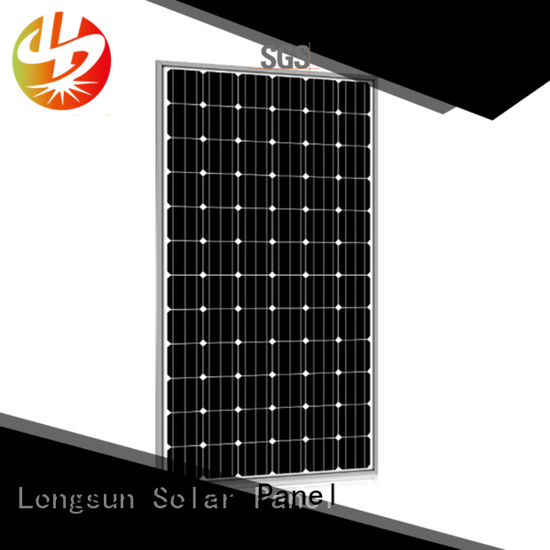 widely used solar panel manufacturers panels marketing for photovoltaic power station