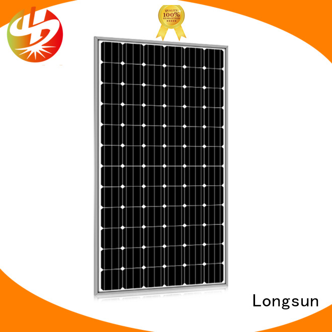 professional powerful solar panels series supplier for petroleum