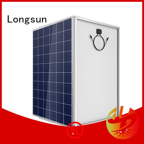 online high tech solar panels series vendor for photovoltaic power station