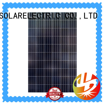 high-quality polycrystalline solar panel panels directly sale for solar power generation systems