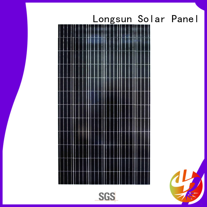 widely used solar cell panel solar order now for communications