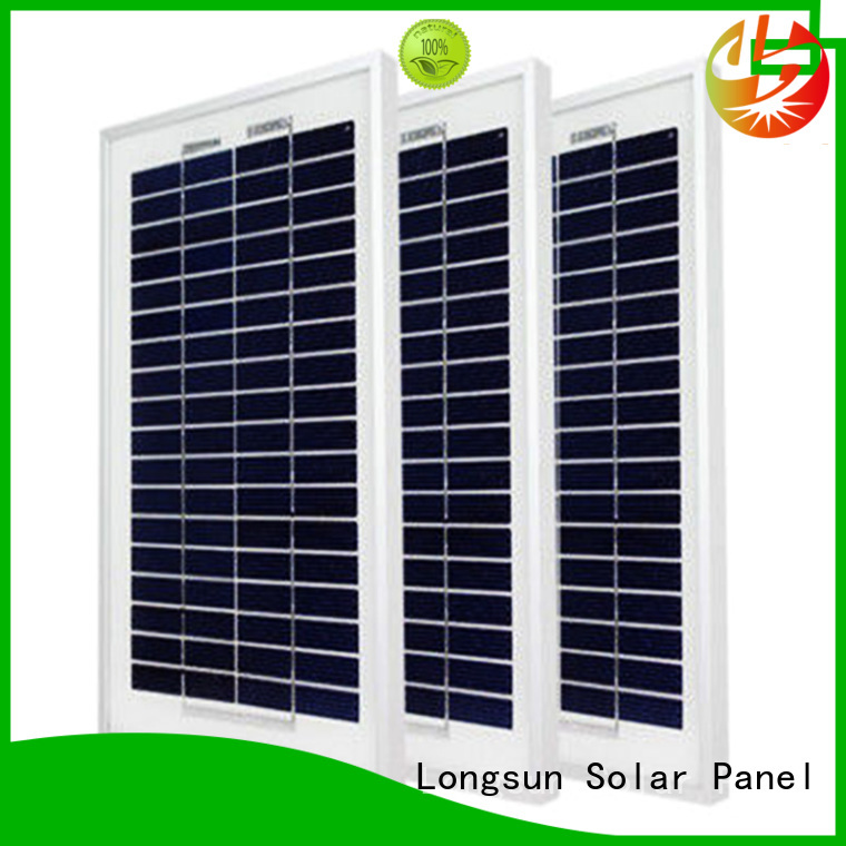 competitive price polycrystalline solar cells 5w order now for solar street lights