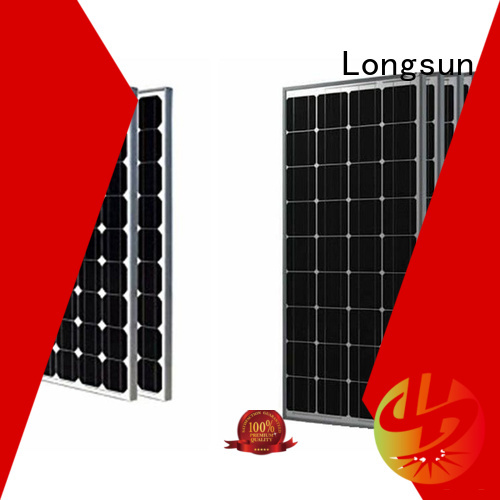competitive price highest watt solar panel panel marketing for petroleum