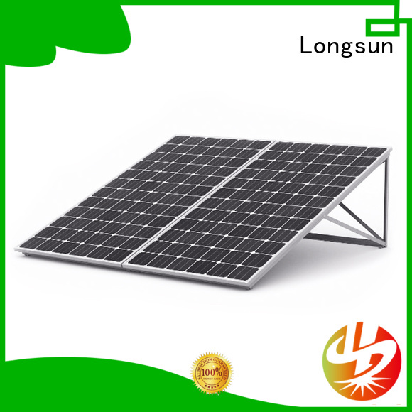 durable powerful solar panels series overseas market for petroleum