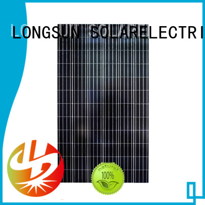widely used polycrystalline solar cells price order now for communications